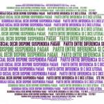 MODELO DE CARTA DE PRE Y POST NATAL