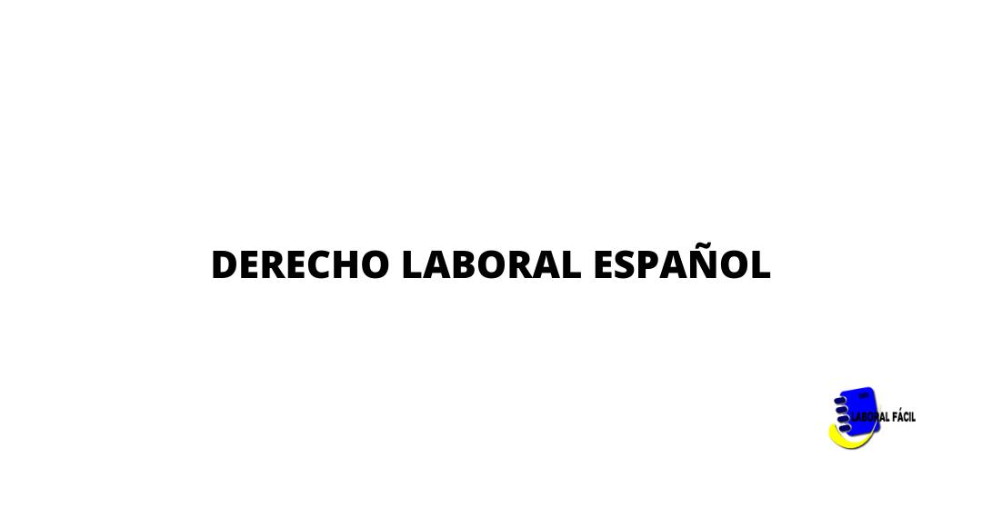 CONTRATAR ABOGADO LABORALISTA