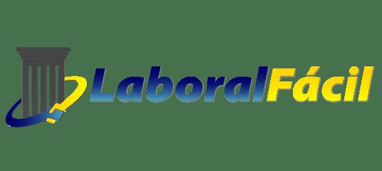 Laboral Fácil